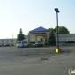 Rodeway Inn - Medina, OH