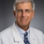 Dr. Gary P Forester, MD