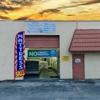 Miami Mattress Outlets