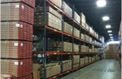 New York Hardwood Floors Supplies 60 12th St Brooklyn Ny 11215