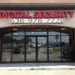 Digital Security Corporation