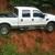 Jones Garage & Towing