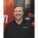 Matt Dougherty - State Farm Insurance Agent