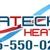 ClimaTech Air