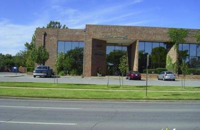 Bowlby William C Atty - Oklahoma City, OK