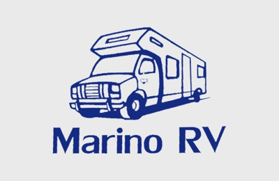West Georgia Camping and RV 41 Triangle Ct, Carrollton, GA