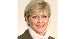 Cindy Belcher - State Farm Insurance Agent - Quitman, MS