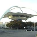 TUMI Store - Los Angeles International Airport