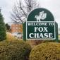 Fox Chase Apartments - Arnold, MO