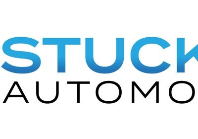 John Stuckey Ford >> Stuckey Automotive 500 Broad St Hollidaysburg Pa 16648