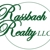 Rassbach Realty LLC
