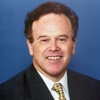 Dr. Larry Bleier
