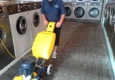Ability Chem Dry Carpet Cleaning - Portland, OR
