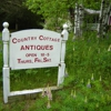 Country Cottage Antiques