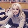 Monica Lahey-Leeds: Allstate Insurance