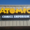 Atomic Comics Emporium