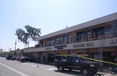 Jade Siam Restaurants - Huntington Park, CA