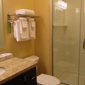 TownePlace Suites by Marriott Williamsport - Williamsport, PA