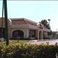 Taco Bell - Lake Mary, FL