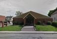 Bagozzi Twins Funeral Home, Inc. - Solvay, NY