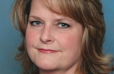 Laura Brugger - COUNTRY Financial Representative - Fairbanks, AK