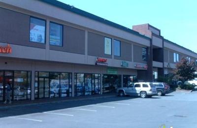 Saagar Groceries - Kirkland, WA