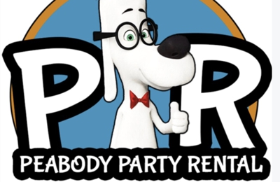 Peabody Party Rental