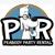 Peabody Party Rental