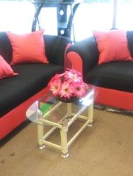 DCI Mattress & Furniture Outlet
