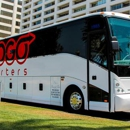GOGO Charters Los Angeles