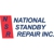 National Standby Repair Inc.