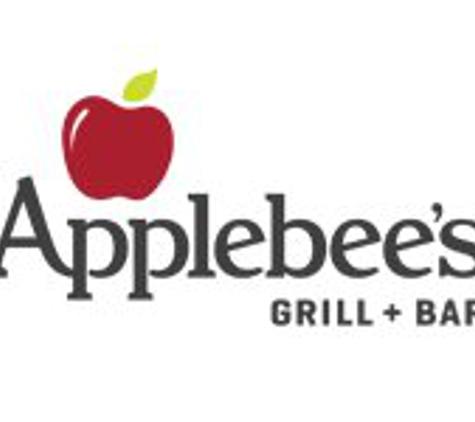 Applebee's - Missoula, MT