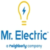 Mr. Electric of Greenville SC