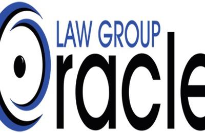 Oracle Law Group - Phoenix, AZ