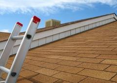 Roofing AH Construction Co - Ypsilanti, MI