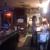Bud's Pub