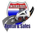 interstate-rental-and-sales-logo.png