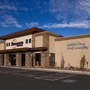 Renown Health X-Ray & Imaging - Los Altos
