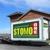 Storage One Self Storage - Stomo Mobile Containers & Uhaul