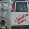 Lumpkins Glass Service