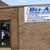 Delaire Auto Body & Service Center
