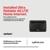 R Wireless, Verizon Authorized Retailer