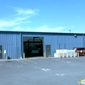 Certified Automotive Repair - Salem, OR