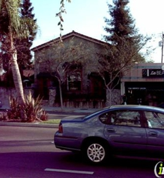 La Boheme - West Hollywood, CA