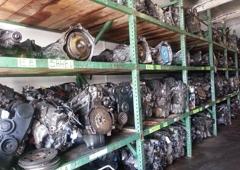 H & L Japanese Engine - Paramount, CA