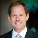 Grant DeVaul - RBC Wealth Management Financial Advisor