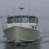 C.J. Victoria Fishing Charters