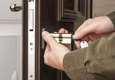 Call A1 Locksmith - Stamford, CT