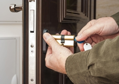 Local Birmingham Locksmith - Birmingham, MI