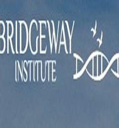 Bridgeway Institute 4709 Scenic Hwy, Pensacola, FL 32504 - YP com